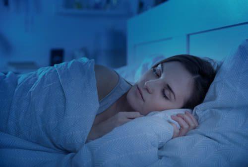 20 Sleep Products