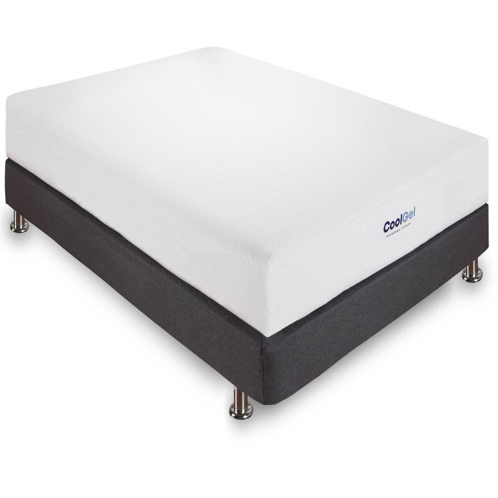 kids mattresses online mattress review. Black Bedroom Furniture Sets. Home Design Ideas