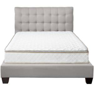 finest selection 135a9 c590f 10 Best Mattresses for Kids Beds for 2019 - Online Mattress ...