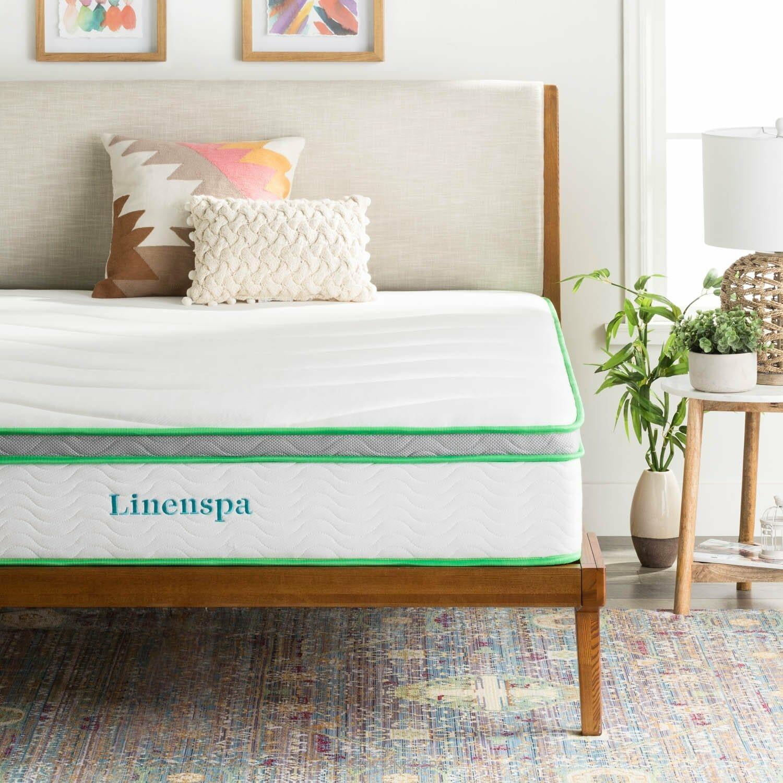 side sleeper mattress online mattress review. Black Bedroom Furniture Sets. Home Design Ideas