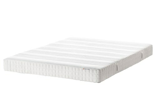 22 ikea matrand online mattress review. Black Bedroom Furniture Sets. Home Design Ideas