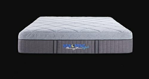 25 Bobs Discount Furniture Bob O Pedic Hybrid Mattress
