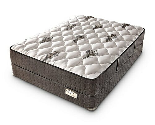 The 30 best soft mattresses available online online for Which mattress company is the best