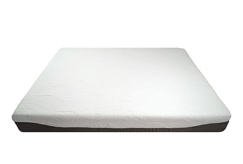 30 best mattress in a box companies you can order from online for 2018 online mattress review. Black Bedroom Furniture Sets. Home Design Ideas