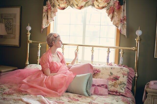 online mattress
