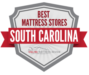 Best Mattress Stores In South Carolina Online Mattress