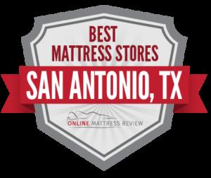 Best Mattress S In San Antonio