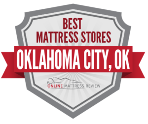 Best Mattress Stores in Oklahoma City, OK