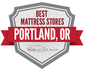 Best Mattress Stores in Portland, Oregon