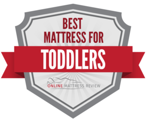 Best online mattresses toddlers