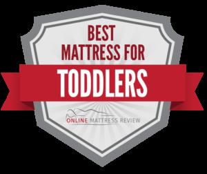 Best online mattresses toddlers