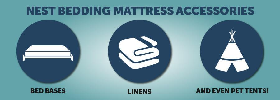 NEST mattress IGs 07