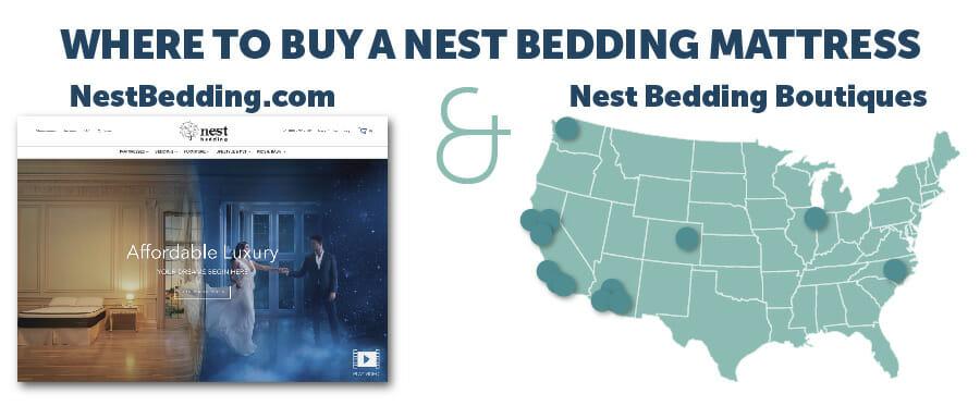NEST mattress IGs 09