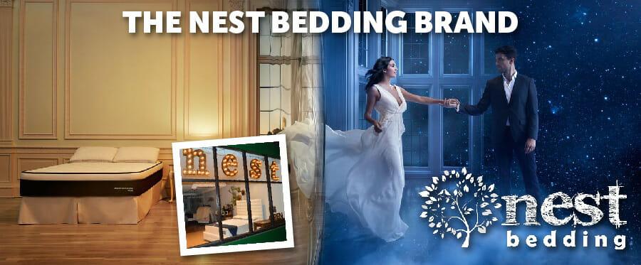 NEST mattress IGs 10