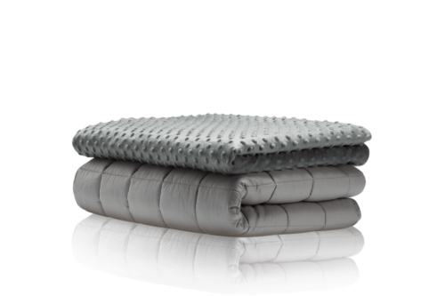 Weighted Blanket for Kids e1543420003438