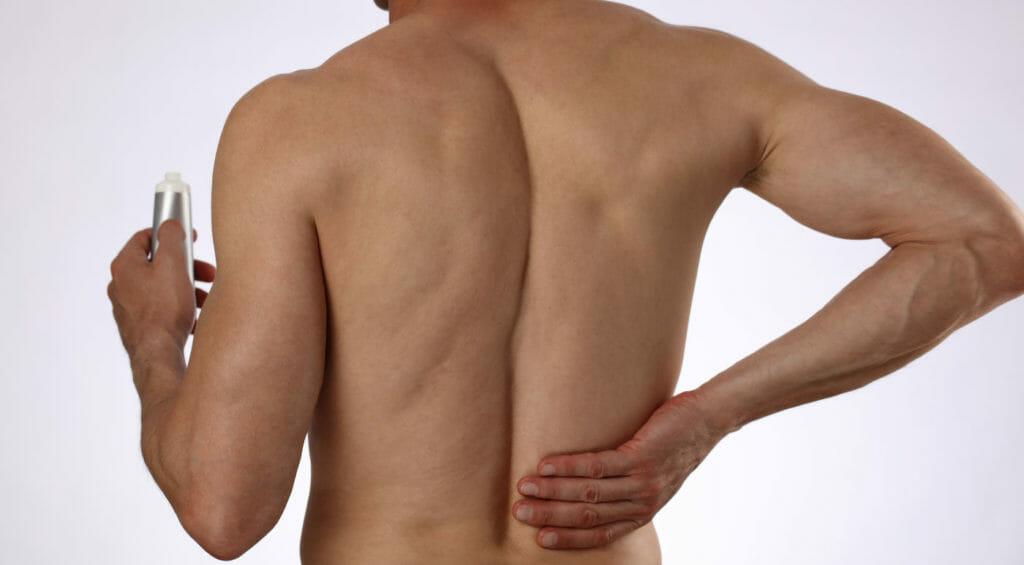 OMR FAQ BackPain Body3