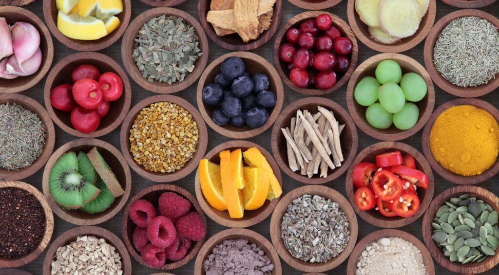 OMR FAQ FoodToSleep Body2