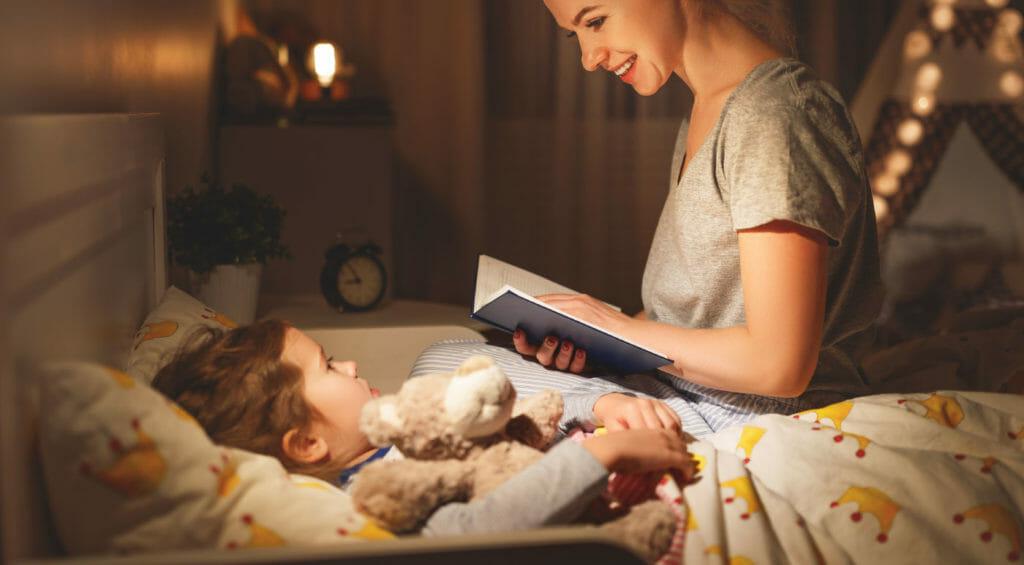 OMR FAQ KidsSleep Body1 2