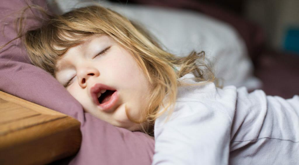 OMR FAQ KidsSleep Body2 2