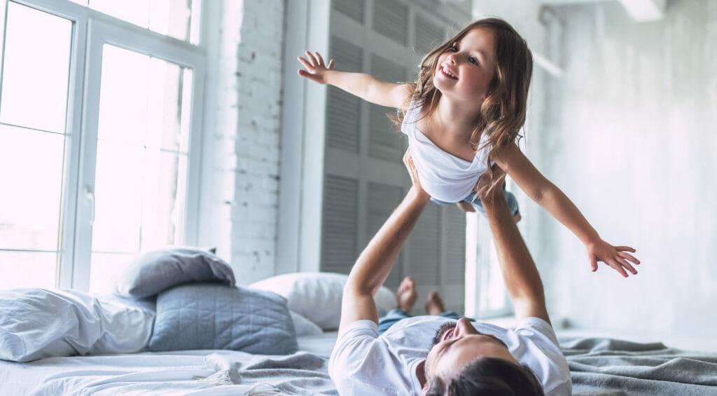 OMR FAQ KidsSleep Body4 1
