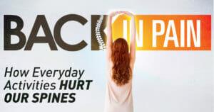 Back Pain fb