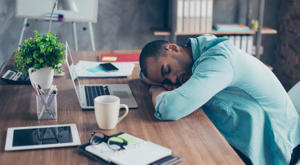 OMR FAQ SleepApnea Body1