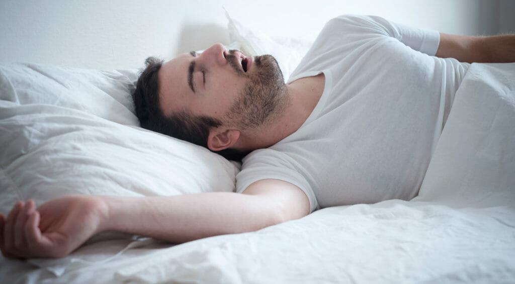 OMR FAQ SleepApnea Body2
