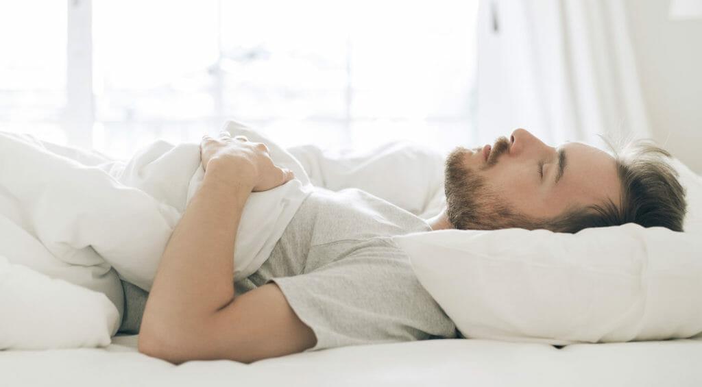 OMR FAQ SleepingPosition Body1
