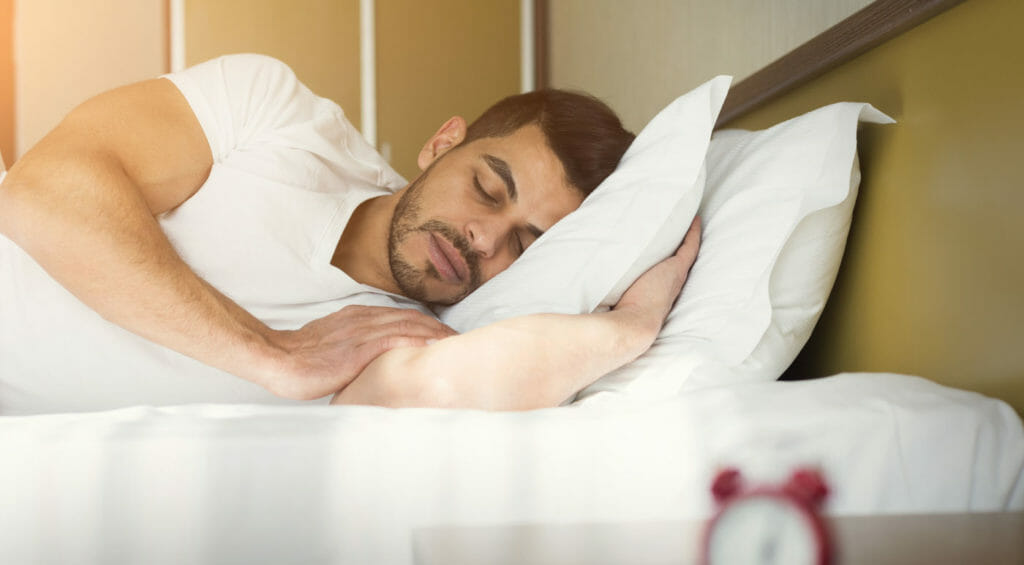OMR FAQ SleepingPosition Body2