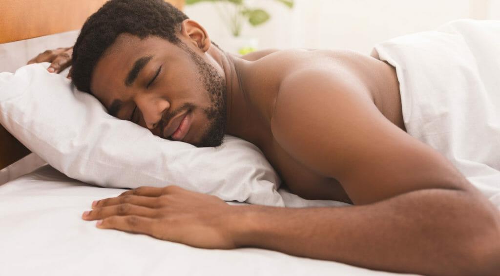 OMR FAQ SleepingPosition Body3