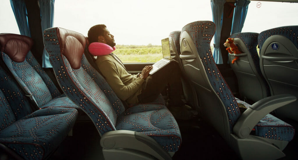 Top 10 Travel Pillows