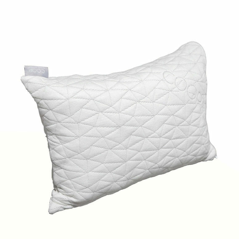 OMR Pillows NeckPain 1 Coop