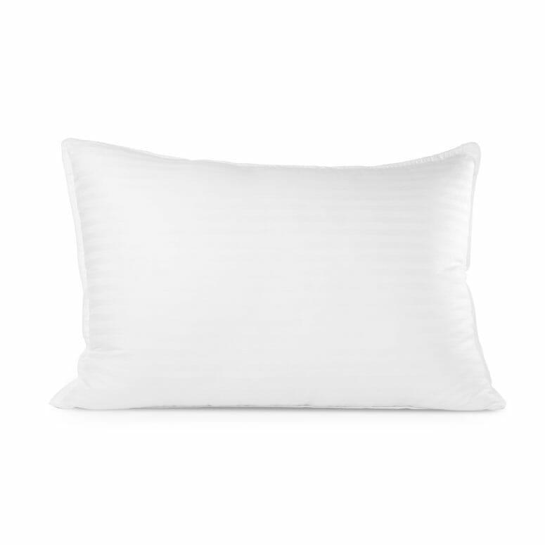 OMR Pillows NeckPain 3 Beckham