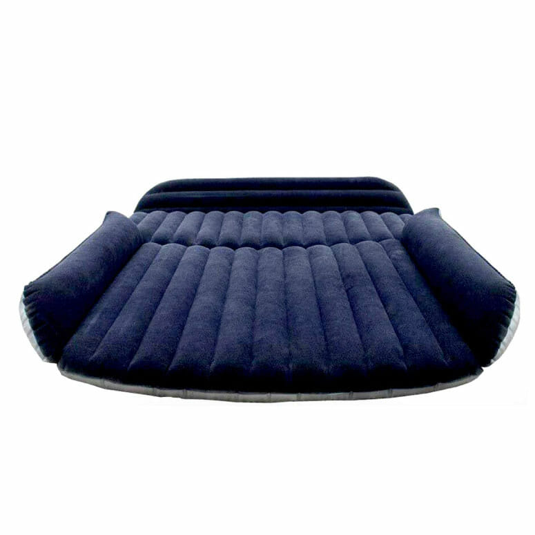 Berocia SUV Air Mattress