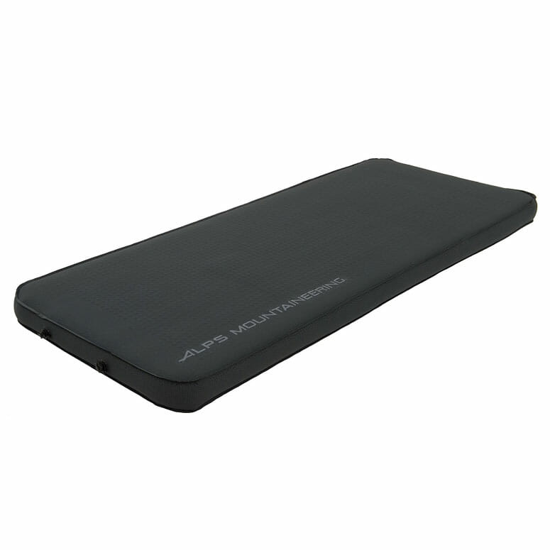 ALPS Mountaineering Outback Mat
