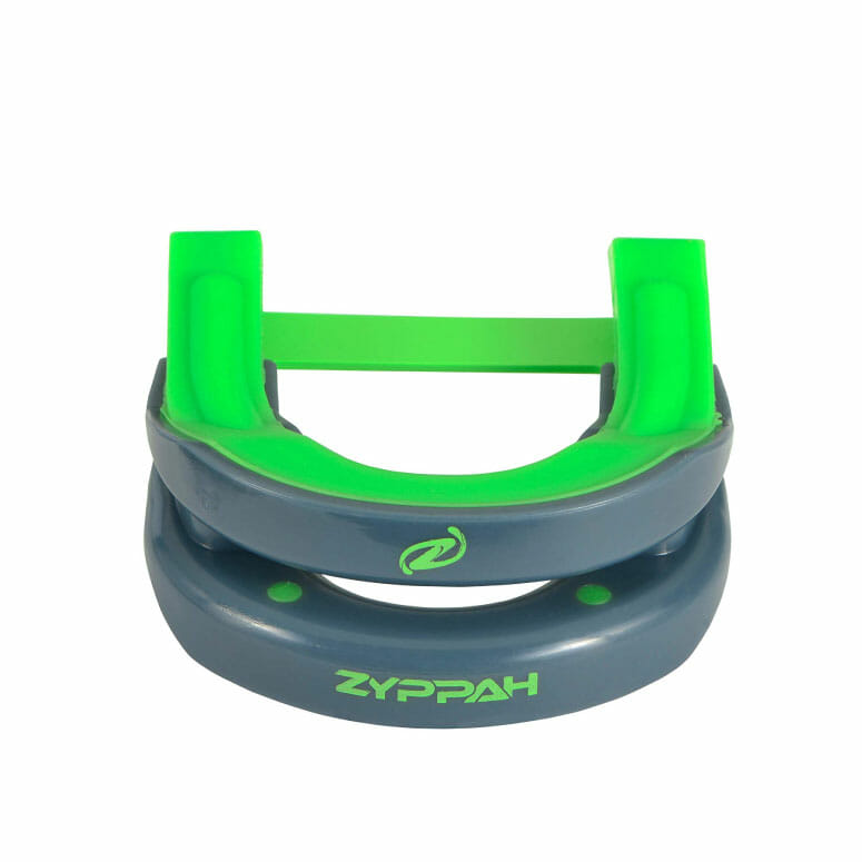 Zyppah Anti-Snoring Mouthpiece