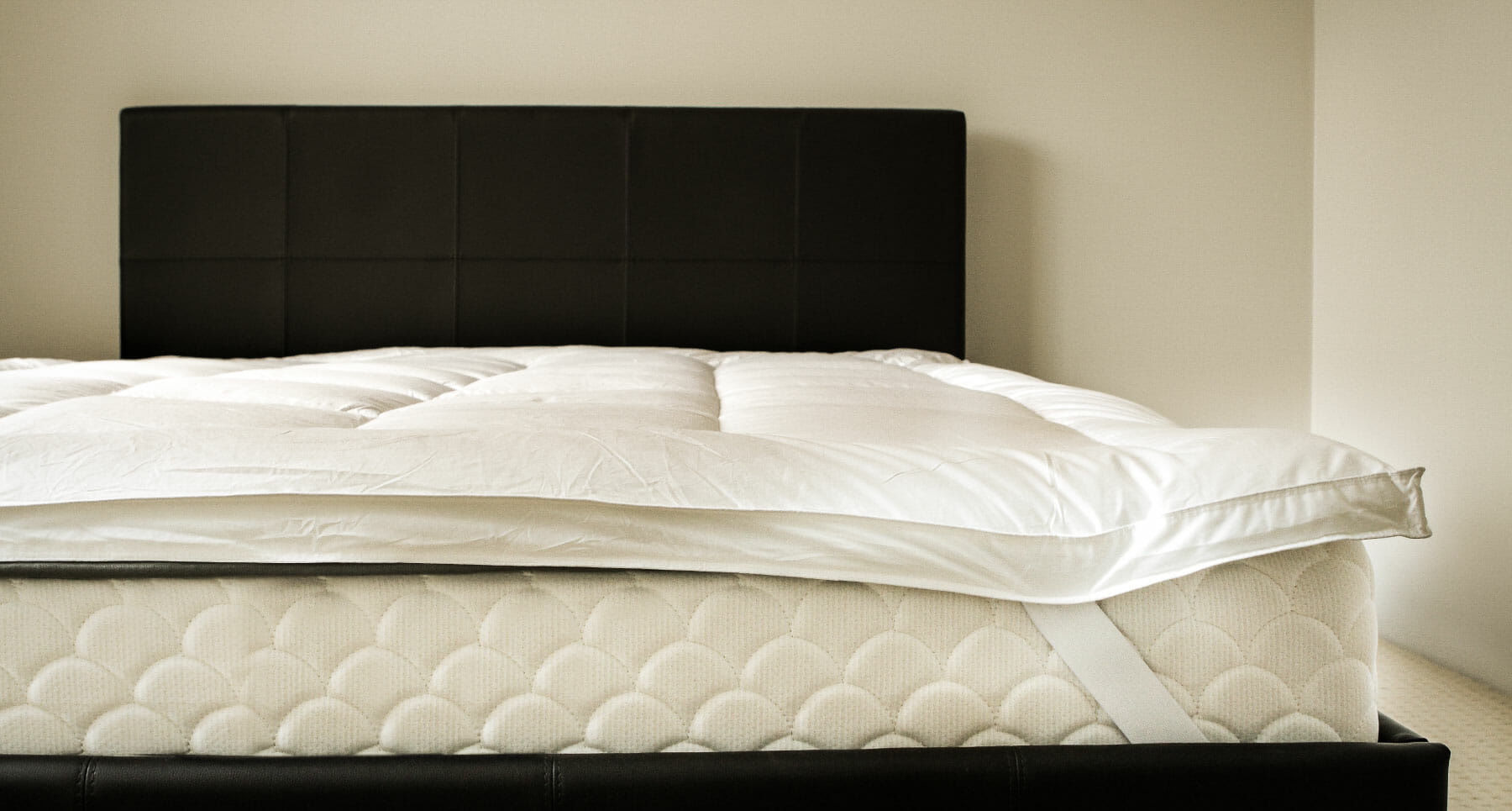 The 10 Best Mattress Toppers For Side Sleepers Online