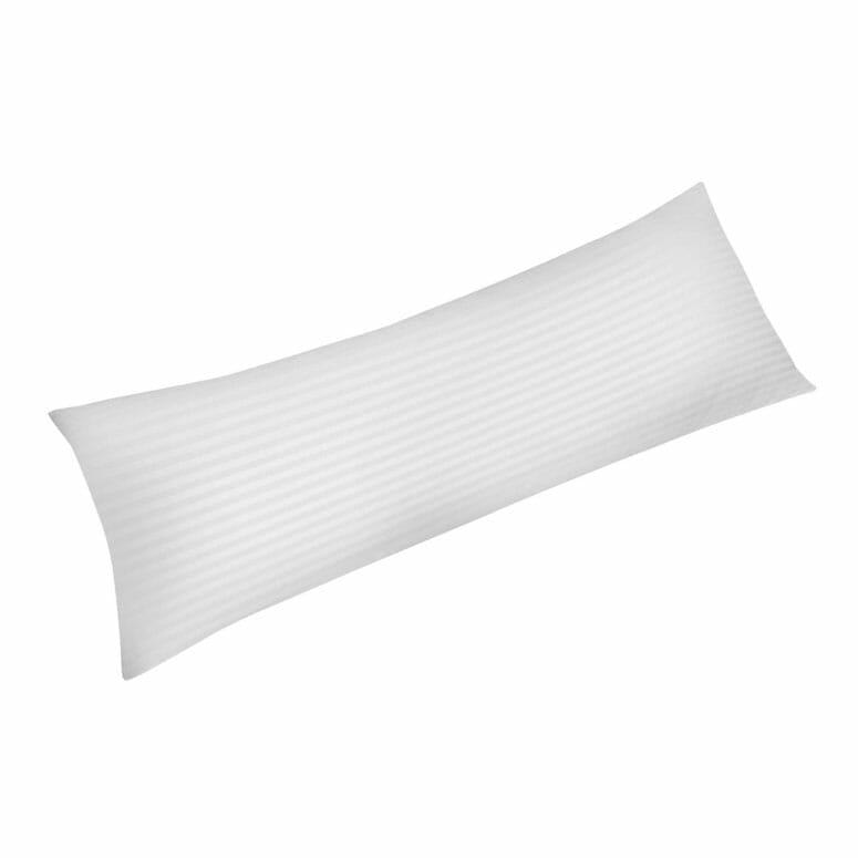 Utopia Bedding Ultra Soft Body Pillow