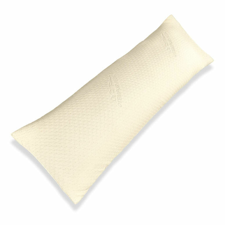 Tempur-Pedic BodyPillow