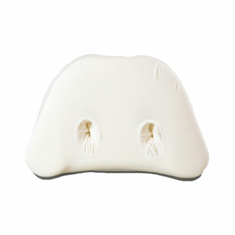 PureComfort – Side Sleeping Pillow