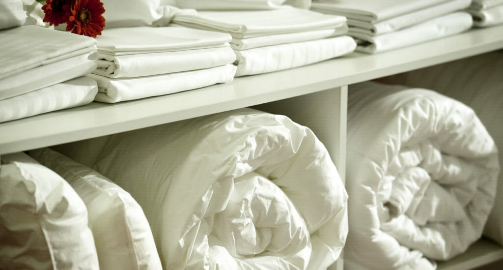 10 Best Bamboo Sheets