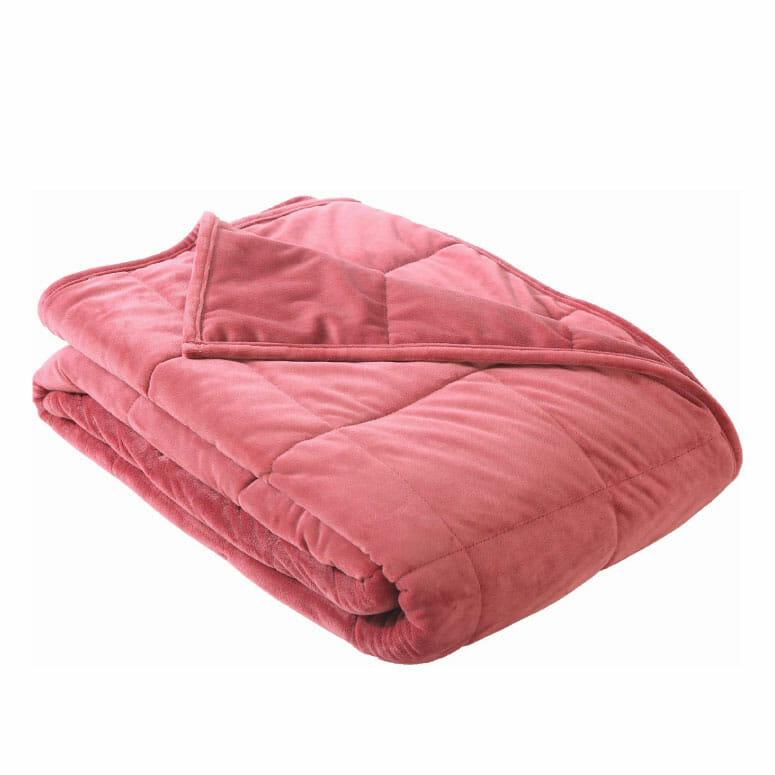 Sedona Adults Weighted Blanket