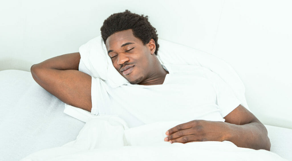 OMR FAQ SleepTemp Body2