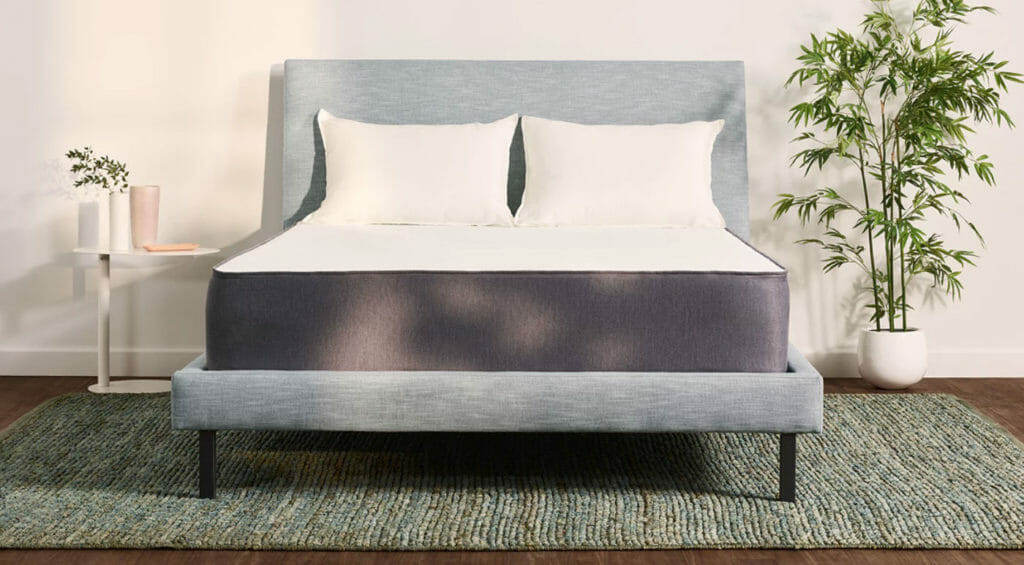 The Casper Original All-Foam Mattress