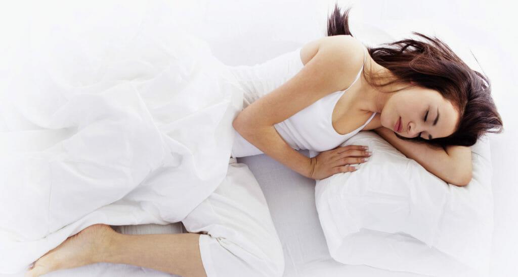 Best Memory Foam Mattresses For Side Sleepers