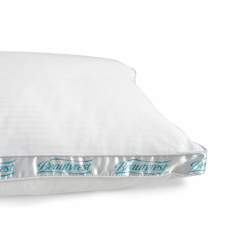 Beautyrest Extra Firm Pillow