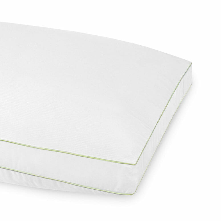 BioPEDIC Firm Pillow