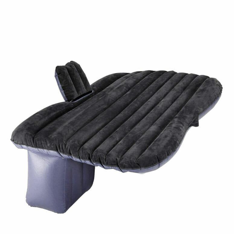 FBSPORT Car Travel Inflatable Mattress Air Bed