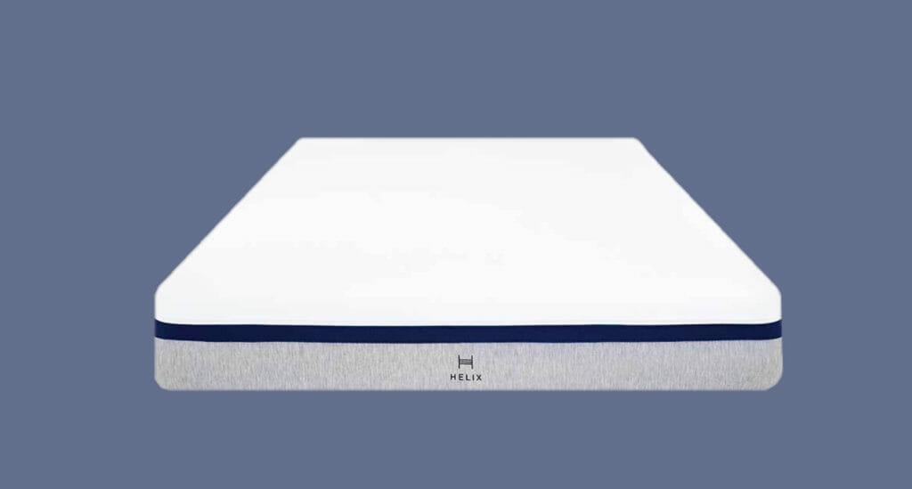 Best Hybrid Mattresses For Side Sleepers