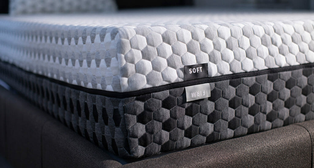 Best Mattresses For Hip Pain